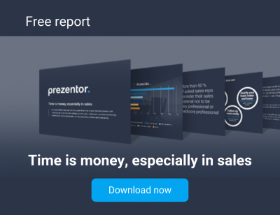 Free Sales Report Download