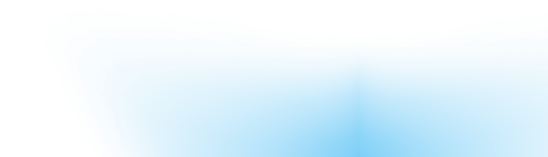 graident_top_banner