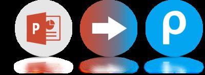 pptx-circles